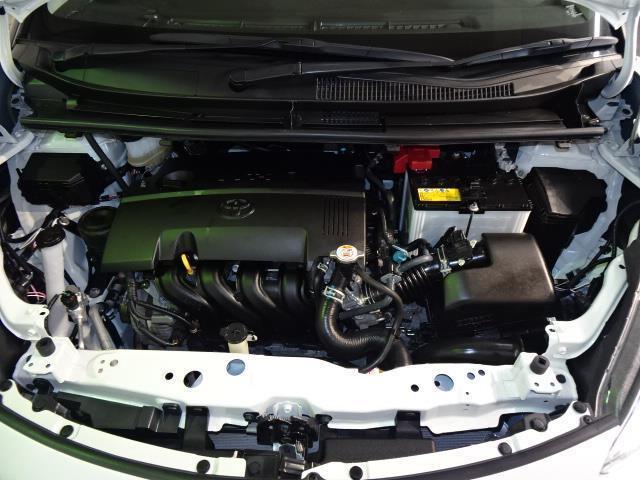 X 4WD 寒冷地仕様 メモリーナビ バックモニター ETC パワースライドドア(23枚目)