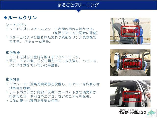 X 4WD 寒冷地仕様 メモリーナビ バックモニター ETC パワースライドドア(27枚目)