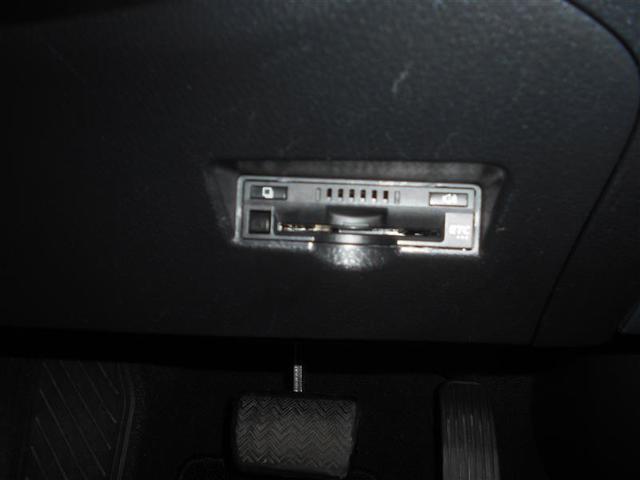 G-T 4WD フルセグ DVD再生 バックカメラ 衝突被害軽減システム ETC LEDヘッドランプ ワンオーナー(16枚目)