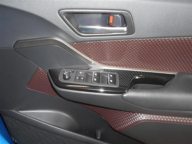 G-T 4WD フルセグ DVD再生 バックカメラ 衝突被害軽減システム ETC LEDヘッドランプ ワンオーナー(17枚目)