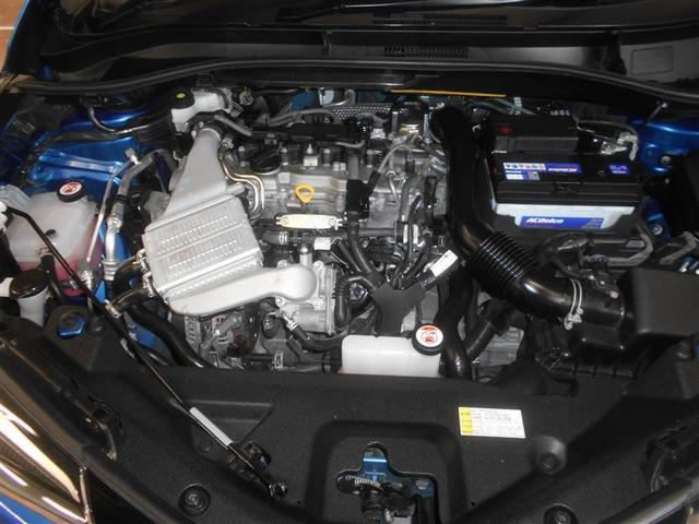 G-T 4WD フルセグ DVD再生 バックカメラ 衝突被害軽減システム ETC LEDヘッドランプ ワンオーナー(18枚目)
