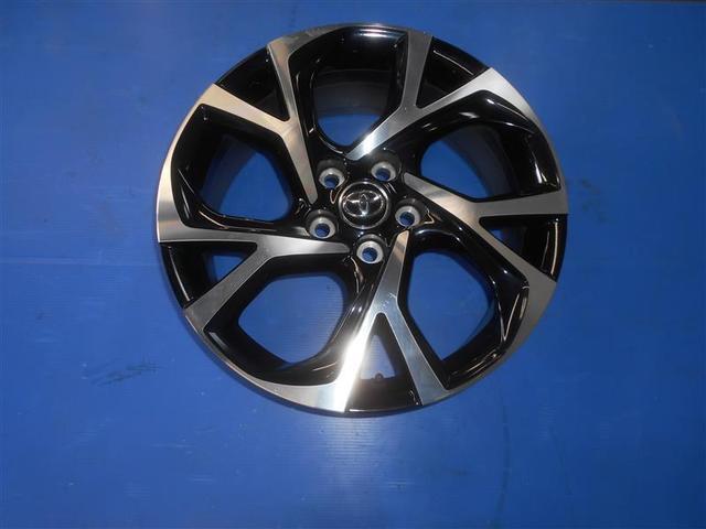 G-T 4WD フルセグ DVD再生 バックカメラ 衝突被害軽減システム ETC LEDヘッドランプ ワンオーナー(20枚目)