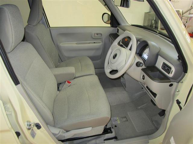 G 4WD 衝突被害軽減システム ワンオーナー 記録簿(5枚目)