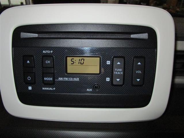 G 4WD 衝突被害軽減システム ワンオーナー 記録簿(12枚目)