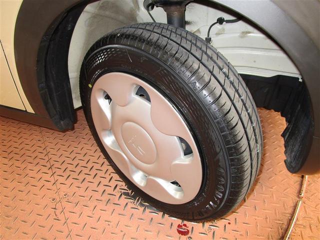 G 4WD 衝突被害軽減システム ワンオーナー 記録簿(19枚目)