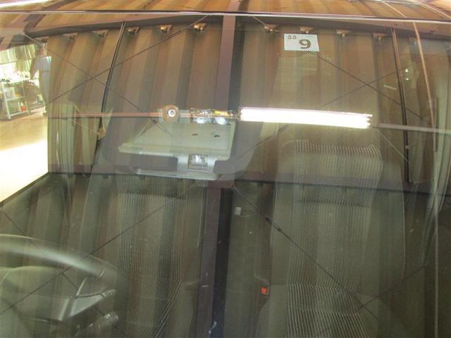 ハイブリッドZS 煌 後席モニター 衝突被害軽減システム 両側電動スライド LEDヘッドランプ 乗車定員7人 3列シート ワンオーナー 記録簿(19枚目)