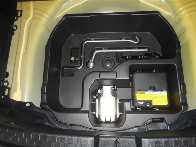 S ワンセグ メモリーナビ バックカメラ ETC ドラレコ ワンオーナー アイドリングストップ(9枚目)