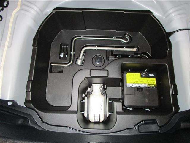 S ミュージックプレイヤー接続可 ETC LEDヘッドランプ ワンオーナー(10枚目)