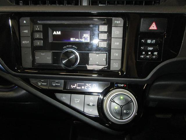S ミュージックプレイヤー接続可 ETC LEDヘッドランプ ワンオーナー(12枚目)