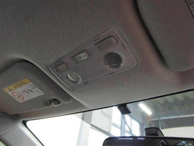 S ミュージックプレイヤー接続可 ETC LEDヘッドランプ ワンオーナー(15枚目)