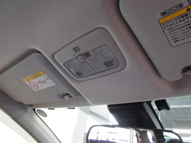 ハイブリッドX フルセグ メモリーナビ DVD再生 バックカメラ 衝突被害軽減システム ETC 電動スライドドア 乗車定員7人 3列シート ワンオーナー 記録簿(19枚目)