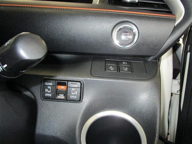 G 4WD 衝突被害軽減システム 両側電動スライド LEDヘッドランプ ウオークスルー 乗車定員6人 3列シート ワンオーナー 記録簿(13枚目)