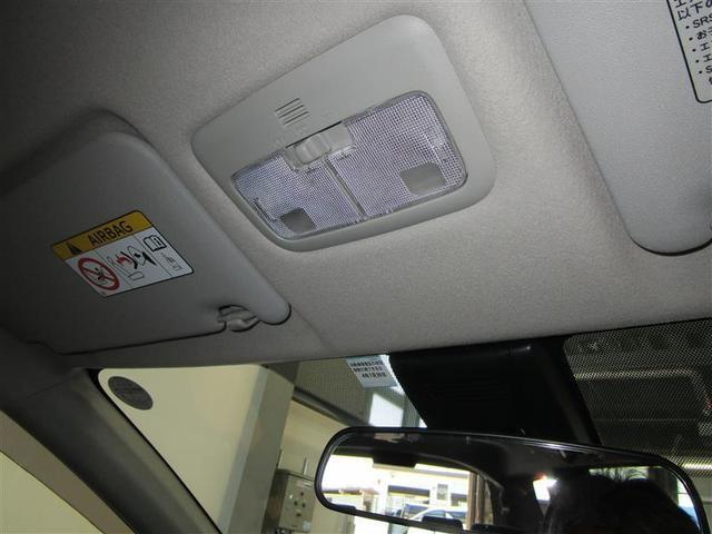G 4WD 衝突被害軽減システム 両側電動スライド LEDヘッドランプ ウオークスルー 乗車定員6人 3列シート ワンオーナー 記録簿(14枚目)