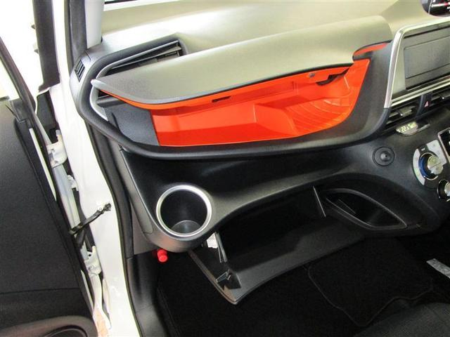 G 4WD 衝突被害軽減システム 両側電動スライド LEDヘッドランプ ウオークスルー 乗車定員6人 3列シート ワンオーナー 記録簿(15枚目)