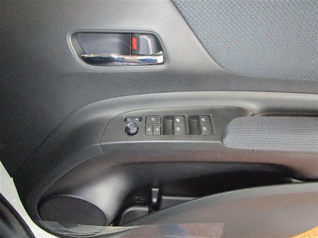 G 4WD 衝突被害軽減システム 両側電動スライド LEDヘッドランプ ウオークスルー 乗車定員6人 3列シート ワンオーナー 記録簿(16枚目)