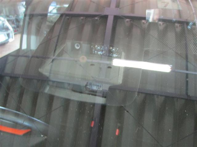 G 4WD 衝突被害軽減システム 両側電動スライド LEDヘッドランプ ウオークスルー 乗車定員6人 3列シート ワンオーナー 記録簿(17枚目)