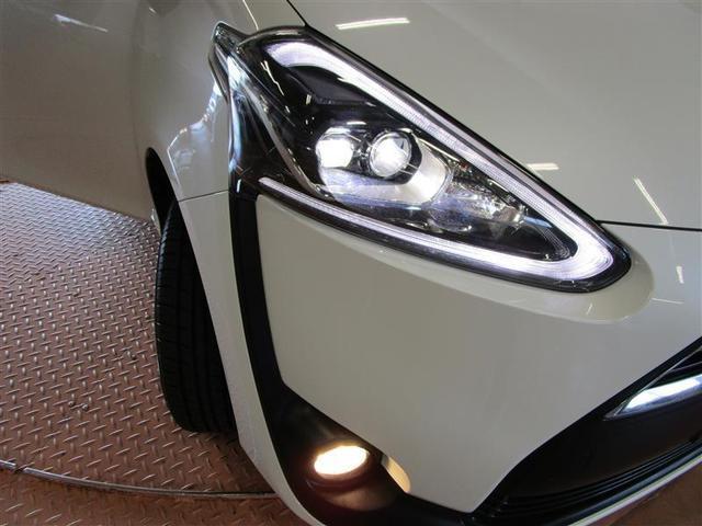 G 4WD 衝突被害軽減システム 両側電動スライド LEDヘッドランプ ウオークスルー 乗車定員6人 3列シート ワンオーナー 記録簿(18枚目)