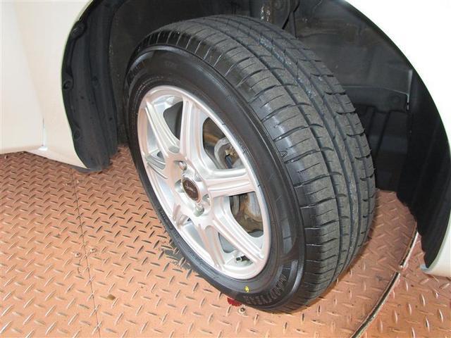 G 4WD 衝突被害軽減システム 両側電動スライド LEDヘッドランプ ウオークスルー 乗車定員6人 3列シート ワンオーナー 記録簿(20枚目)