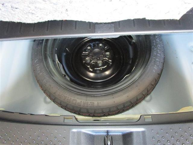 X 電動スライドドア LEDヘッドランプ 乗車定員7人 3列シート ワンオーナー 記録簿 アイドリングストップ(11枚目)