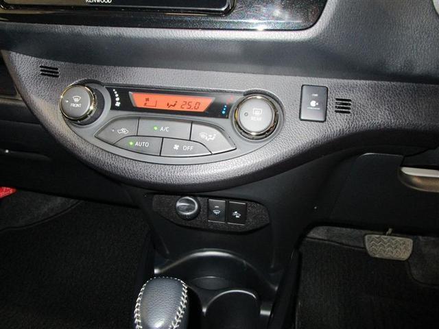 ハイブリッドU スポーティパッケージ フルセグ メモリーナビ DVD再生 ミュージックプレイヤー接続可 バックカメラ 衝突被害軽減システム ETC LEDヘッドランプ ワンオーナー(15枚目)