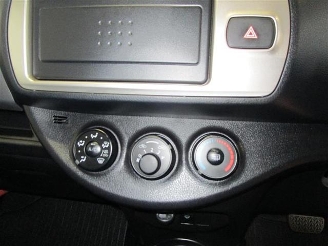 F 4WD 記録簿(12枚目)