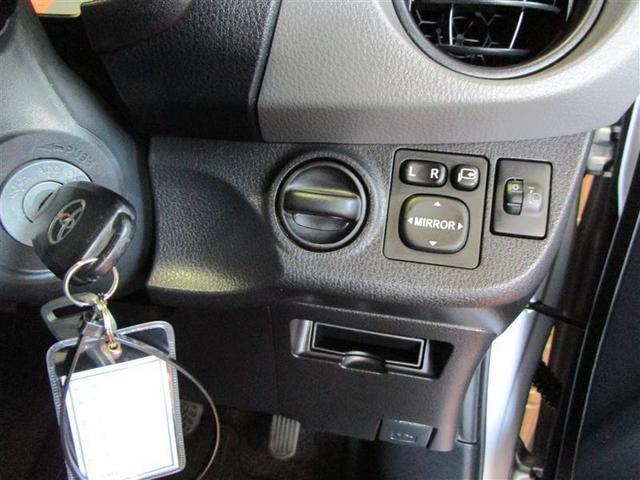 F 4WD 記録簿(14枚目)