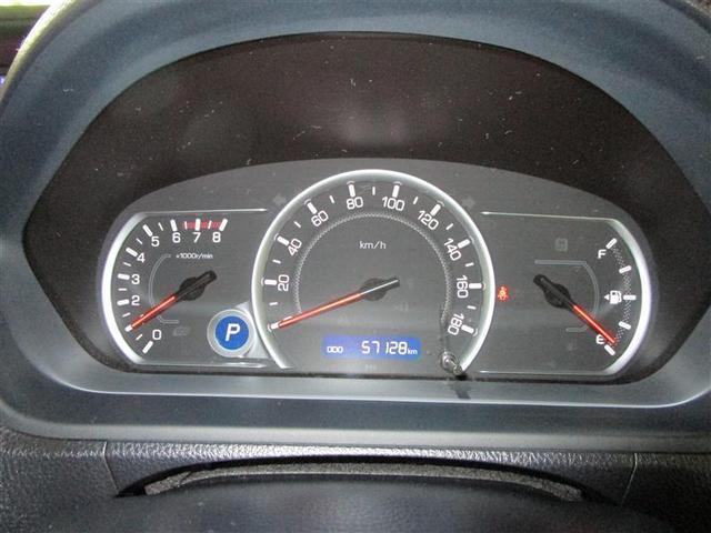 ZS サンルーフ 4WD フルセグ メモリーナビ DVD再生 バックカメラ ETC 両側電動スライド LEDヘッドランプ ウオークスルー 乗車定員7人 3列シート ワンオーナー アイドリングストップ(13枚目)