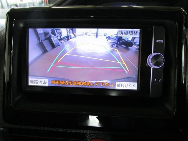 ZS サンルーフ 4WD フルセグ メモリーナビ DVD再生 バックカメラ ETC 両側電動スライド LEDヘッドランプ ウオークスルー 乗車定員7人 3列シート ワンオーナー アイドリングストップ(15枚目)