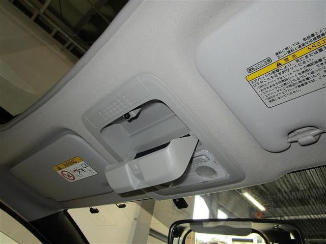 ZS サンルーフ 4WD フルセグ メモリーナビ DVD再生 バックカメラ ETC 両側電動スライド LEDヘッドランプ ウオークスルー 乗車定員7人 3列シート ワンオーナー アイドリングストップ(18枚目)