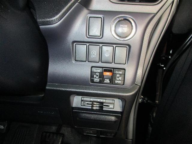 ZS サンルーフ 4WD フルセグ メモリーナビ DVD再生 バックカメラ ETC 両側電動スライド LEDヘッドランプ ウオークスルー 乗車定員7人 3列シート ワンオーナー アイドリングストップ(20枚目)