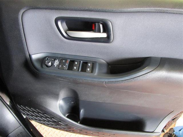 ZS サンルーフ 4WD フルセグ メモリーナビ DVD再生 バックカメラ ETC 両側電動スライド LEDヘッドランプ ウオークスルー 乗車定員7人 3列シート ワンオーナー アイドリングストップ(22枚目)