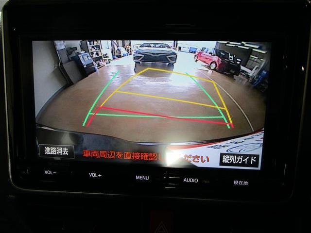 X フルセグ メモリーナビ DVD再生 後席モニター バックカメラ 電動スライドドア LEDヘッドランプ 乗車定員7人 3列シート ワンオーナー アイドリングストップ(12枚目)