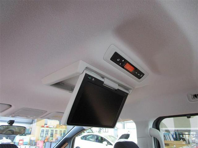 X フルセグ メモリーナビ DVD再生 後席モニター バックカメラ 電動スライドドア LEDヘッドランプ 乗車定員7人 3列シート ワンオーナー アイドリングストップ(13枚目)