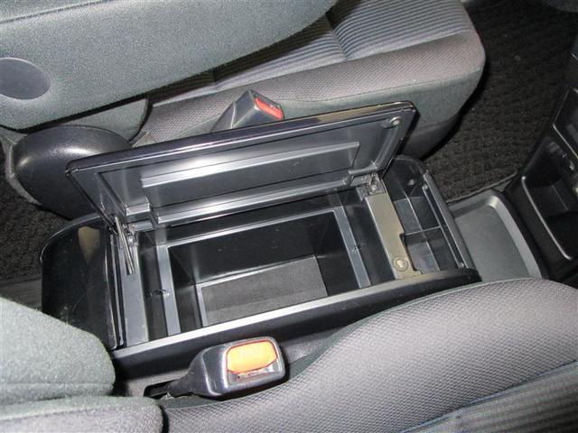 X フルセグ メモリーナビ DVD再生 後席モニター バックカメラ 電動スライドドア LEDヘッドランプ 乗車定員7人 3列シート ワンオーナー アイドリングストップ(16枚目)