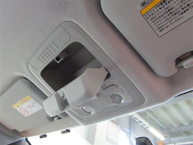 X フルセグ メモリーナビ DVD再生 後席モニター バックカメラ 電動スライドドア LEDヘッドランプ 乗車定員7人 3列シート ワンオーナー アイドリングストップ(17枚目)