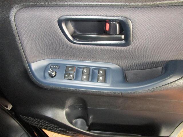 X フルセグ メモリーナビ DVD再生 後席モニター バックカメラ 電動スライドドア LEDヘッドランプ 乗車定員7人 3列シート ワンオーナー アイドリングストップ(20枚目)