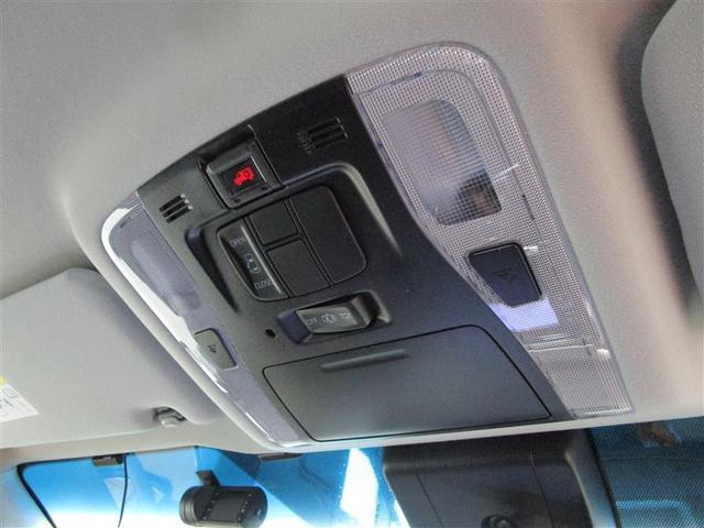 2.5Z 4WD フルセグ メモリーナビ DVD再生 バックカメラ 衝突被害軽減システム 電動スライドドア LEDヘッドランプ 乗車定員7人 3列シート ワンオーナー アイドリングストップ(14枚目)
