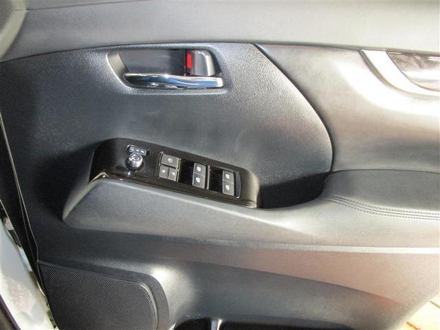 2.5Z 4WD フルセグ メモリーナビ DVD再生 バックカメラ 衝突被害軽減システム 電動スライドドア LEDヘッドランプ 乗車定員7人 3列シート ワンオーナー アイドリングストップ(16枚目)