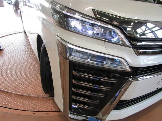2.5Z 4WD フルセグ メモリーナビ DVD再生 バックカメラ 衝突被害軽減システム 電動スライドドア LEDヘッドランプ 乗車定員7人 3列シート ワンオーナー アイドリングストップ(18枚目)