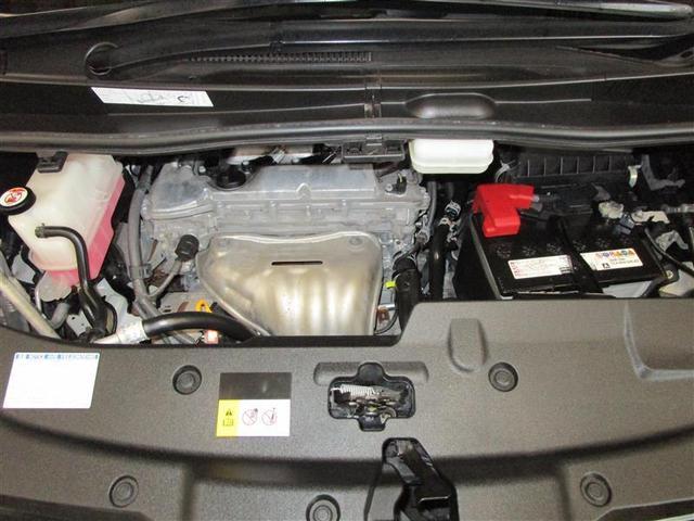 2.5Z 4WD フルセグ メモリーナビ DVD再生 バックカメラ 衝突被害軽減システム 電動スライドドア LEDヘッドランプ 乗車定員7人 3列シート ワンオーナー アイドリングストップ(19枚目)