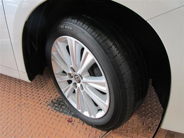 2.5Z 4WD フルセグ メモリーナビ DVD再生 バックカメラ 衝突被害軽減システム 電動スライドドア LEDヘッドランプ 乗車定員7人 3列シート ワンオーナー アイドリングストップ(20枚目)