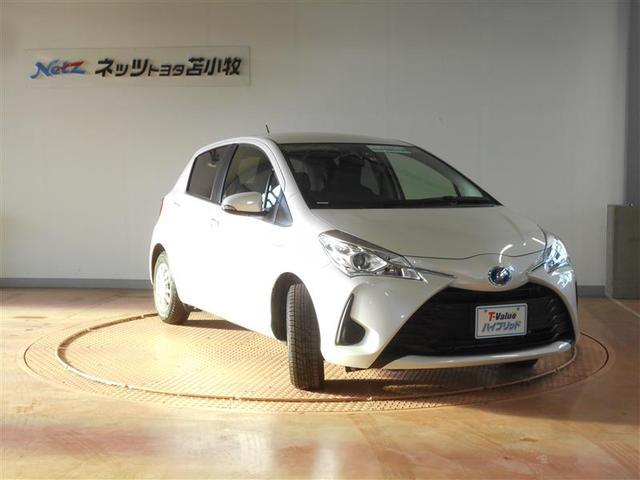 胆振近郊限定☆クレジット84回☆『まるエコカー』とは内装外装にあまり手を加えず価格を抑えたお買い得U-Car☆当社オリジナルです!