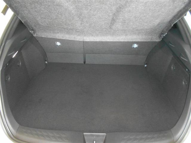 G-T LEDエディション SDナビ・エンスタ・ETC付ワンオーナー(8枚目)