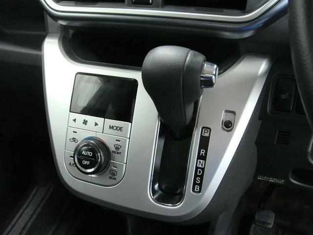 C G SAII 4WD ナビ ワンオーナー 夏冬タイヤ付(8枚目)