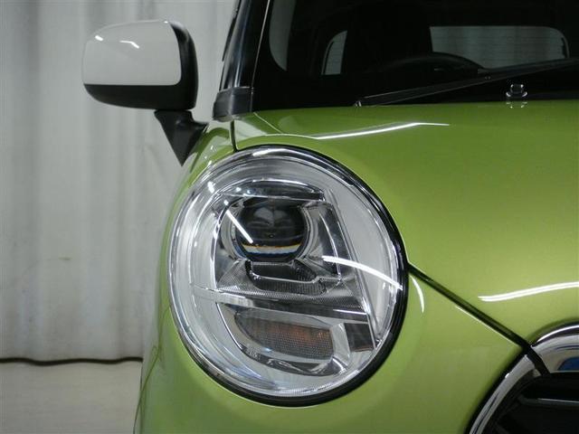 C G SAII 4WD ナビ ワンオーナー 夏冬タイヤ付(17枚目)