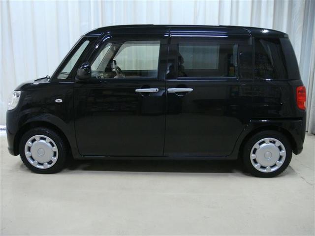 ネッツトヨタ旭川のU-Carをご覧いただき、誠にありがとうございます!信頼と実績のトヨタディーラーで納得の中古車探し♪新しい愛車はぜひ当店でご検討ください!