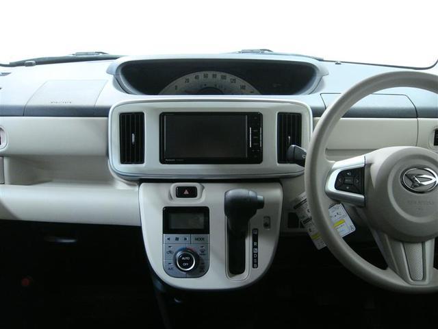 トヨタだから出来る安心サービス「ロングラン保証」をご付帯頂けます♪約60項目、5,000部品が保証対象!そして全国のトヨタテクノショップで保証修理OK!この充実保証が1年間・走行距離無制限で付帯OK!