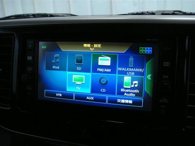 X Vセレクション 4WD ナビ バックカメラ 全周囲カメラ 衝突被害軽減システム アイドリングストップ ETC シートヒーター スマートキー(8枚目)