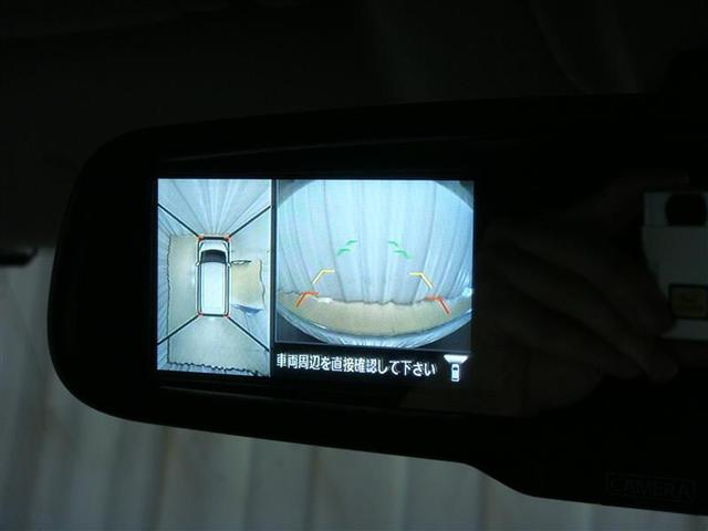 X Vセレクション 4WD ナビ バックカメラ 全周囲カメラ 衝突被害軽減システム アイドリングストップ ETC シートヒーター スマートキー(9枚目)