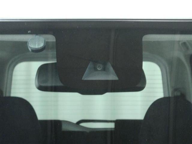 X Vセレクション 4WD ナビ バックカメラ 全周囲カメラ 衝突被害軽減システム アイドリングストップ ETC シートヒーター スマートキー(10枚目)